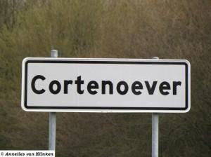 PvdA-Brummen-Eerbeek-Cortenoever