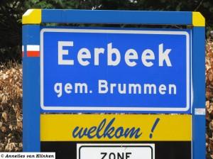 PvdA-Brummen-Eerbeek-Eerbeek