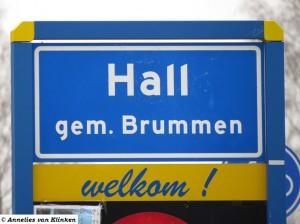 PvdA-Brummen-Eerbeek-Hall