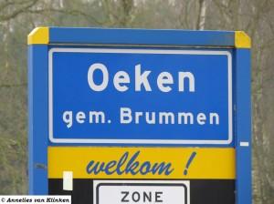 PvdA-Brummen-Eerbeek-Oeken