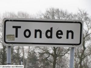 PvdA-Brummen-Eerbeek-Tonden