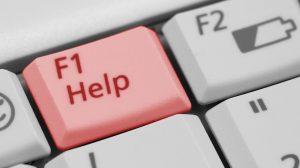 Help Pixbay