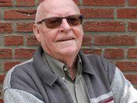 Bruno de Vries