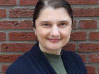 Fatma Tunç