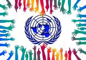 Vluchteling Pixabay