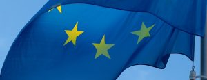 Europa vlag Pixabay