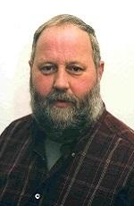 Albert Zark - raadslid 2002-2006
