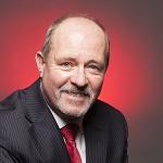 Berend Klok steunfractielid 2014-2018