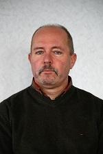 Berend Klok - kandidaat 2010