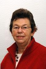 Betty Smith - raadslid 2006-2010