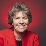 Cathy Sjerps Fractievoorzitter 2014-2018