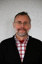Cor Flore - kandidaat 2010