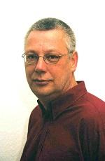 Eef van Ooijen - wethouder 2002-2006