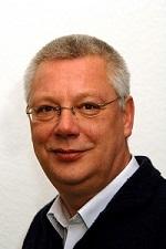 Eef van Ooijen - wethouder 2006-2010