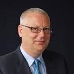 Eef van Ooijen wethouder 2014-2018