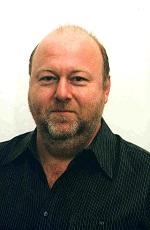 Geert van Klinken - raadslid 2002-2006