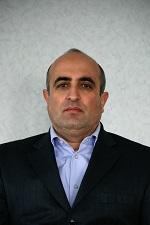 Ihsan Tunç - raadslid 2010-2014