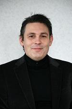 Jan Alberts - raadslid 2010-2014