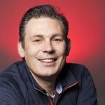 Jan Alberts - raadslid 2014-2018
