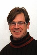 Jan Willem de Jonge - kandidaat 2006