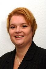 Janet Soer - raadslid 2006-2010