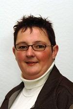 Jeanet Westering - raadslid 2006-2010