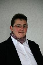 Jeanet Westering - raadslid 2010-2014