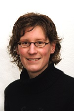 Mathilde de Jong - raadslid 2006-2010