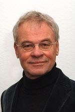 Muus Groot - fractievoorzitter 2006-2010