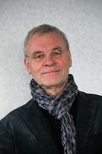 Muus Groot - kandidaat 2010