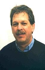 Peter Hogenboom - wethouder 2002-2006
