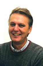 Richard Pawlot - raadslid 2002-2006