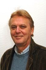Richard Pawlot - raadslid 2006-2010