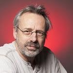 Wim van Weteringen kandidaat 2014