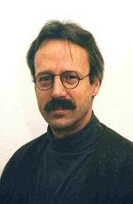 Wim van Weteringen - raadslid 2002-2006