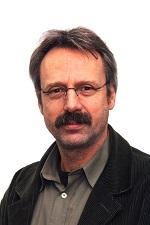 Wim van Weteringen - raadslid 2006-2010