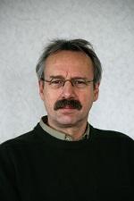 Wim van Weteringen - tijdelijk pv raadslid 2012-2013