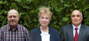 PvdA-fractie gemeente Brummen